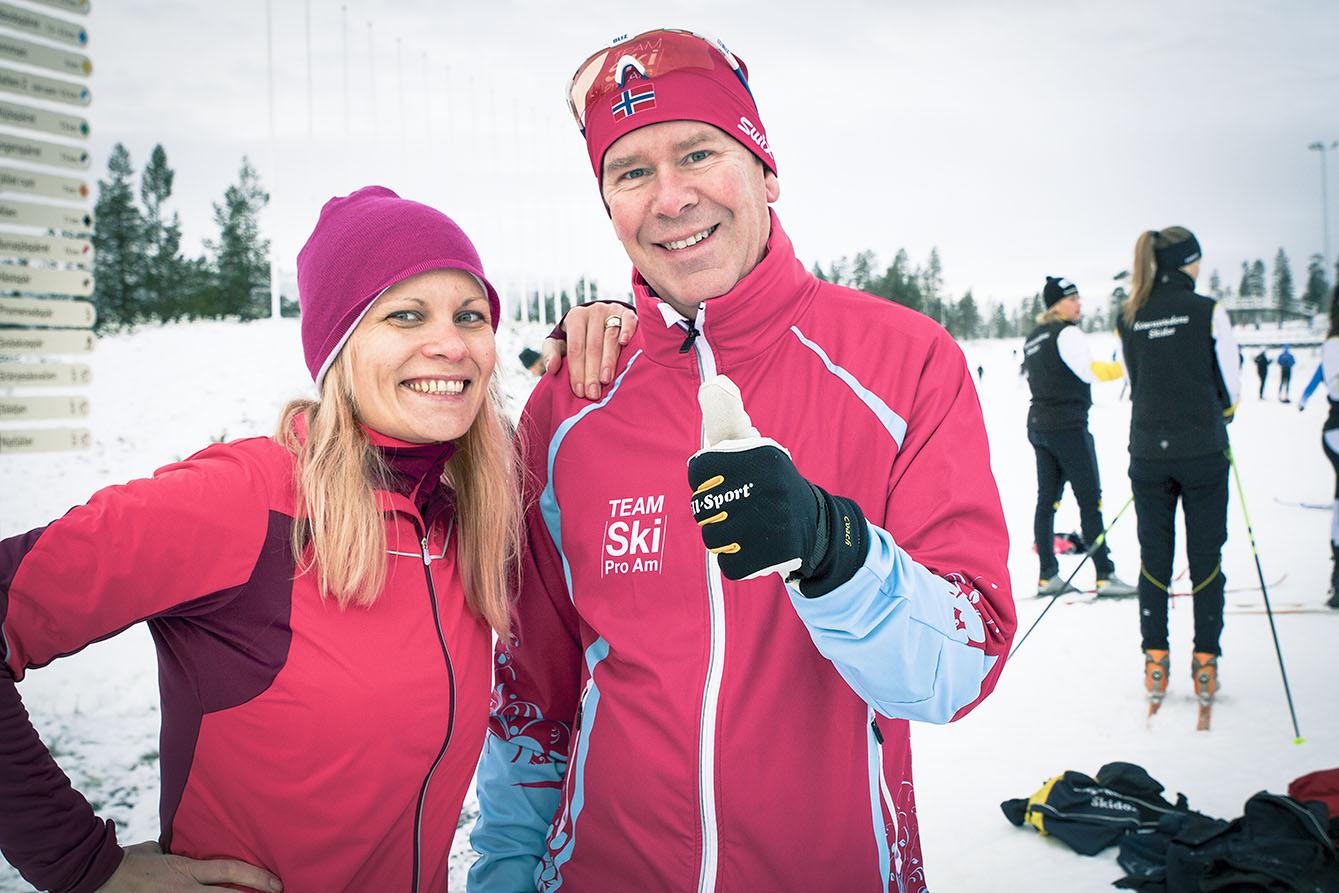 ski team pro alm