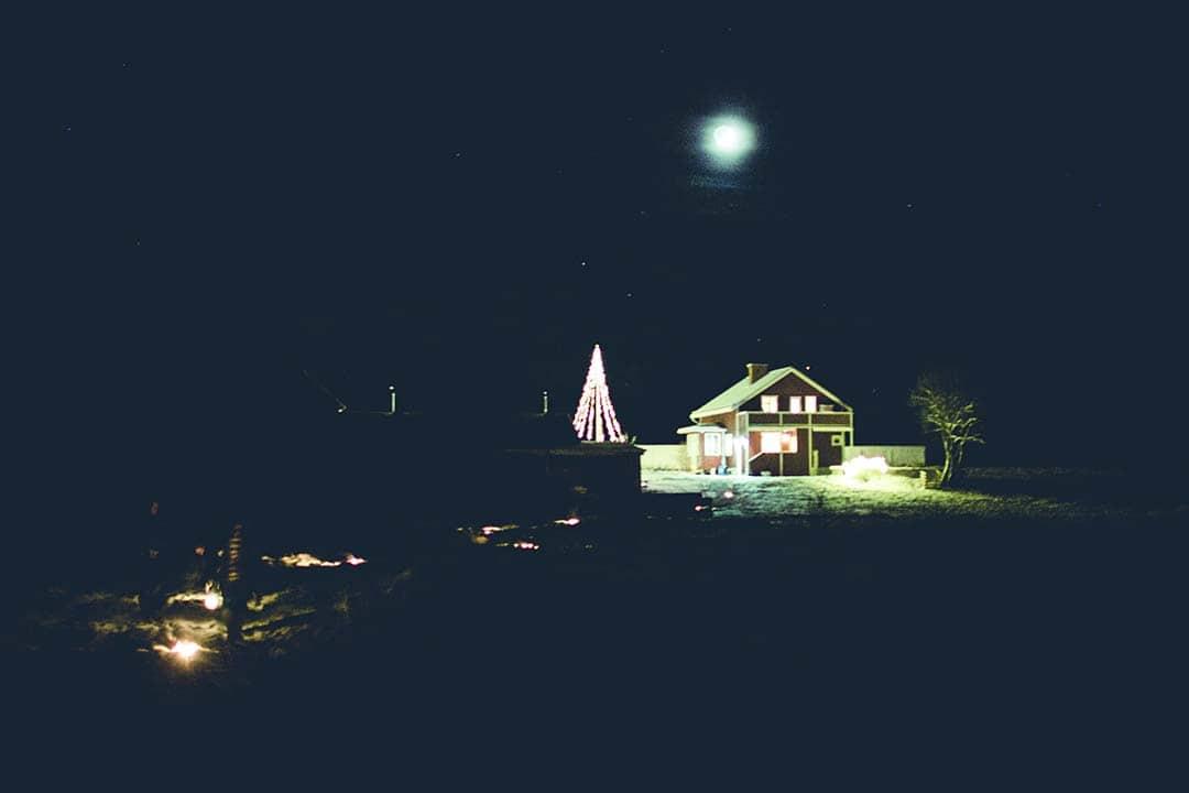 IMG_9642 juldagen