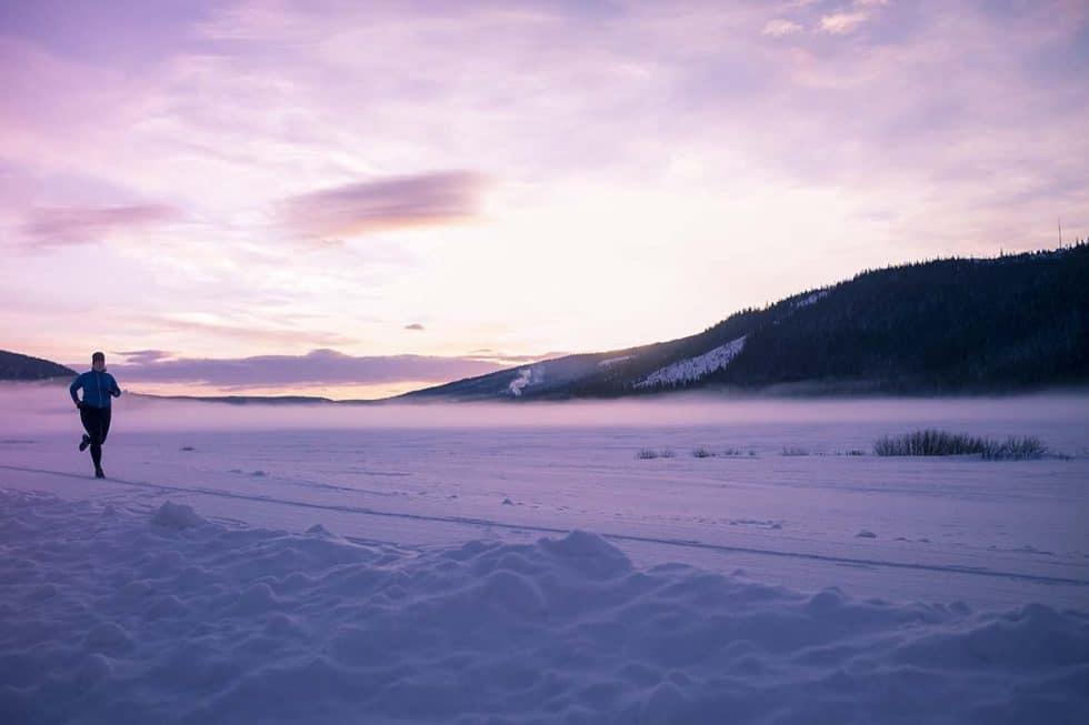 IMG_6712-sara-vinter-löpning.jpg