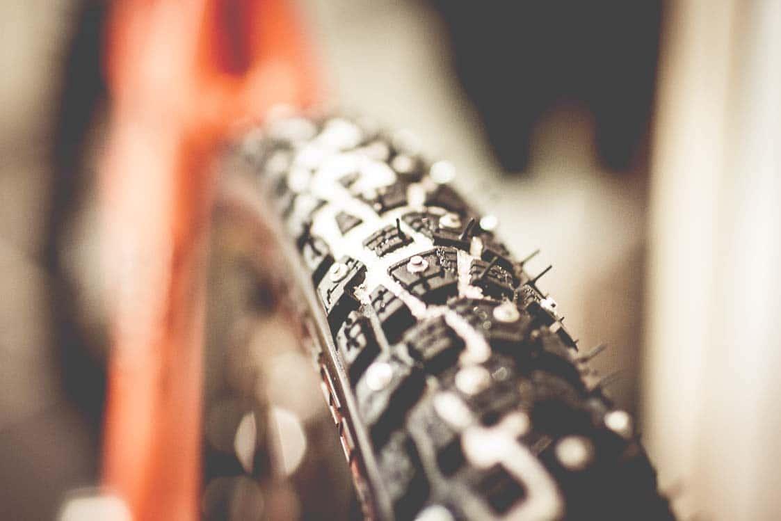 IMG_7005 bmc cyclocross