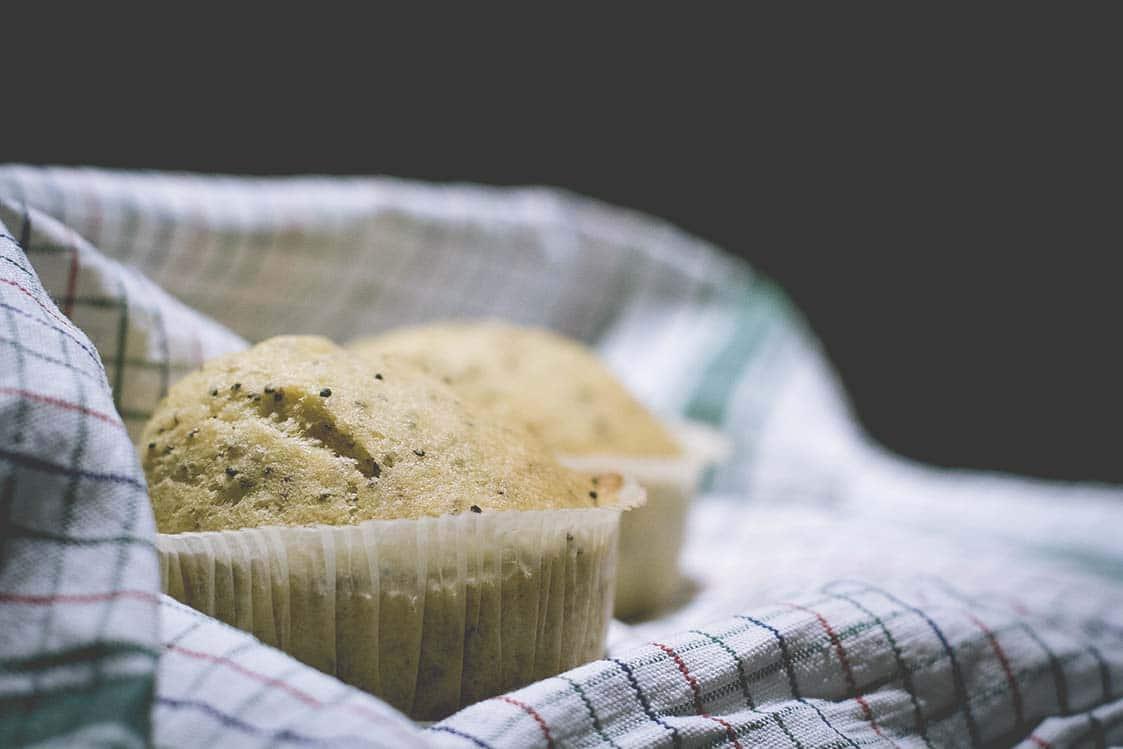 majsbröd glutenfritt bröd recept