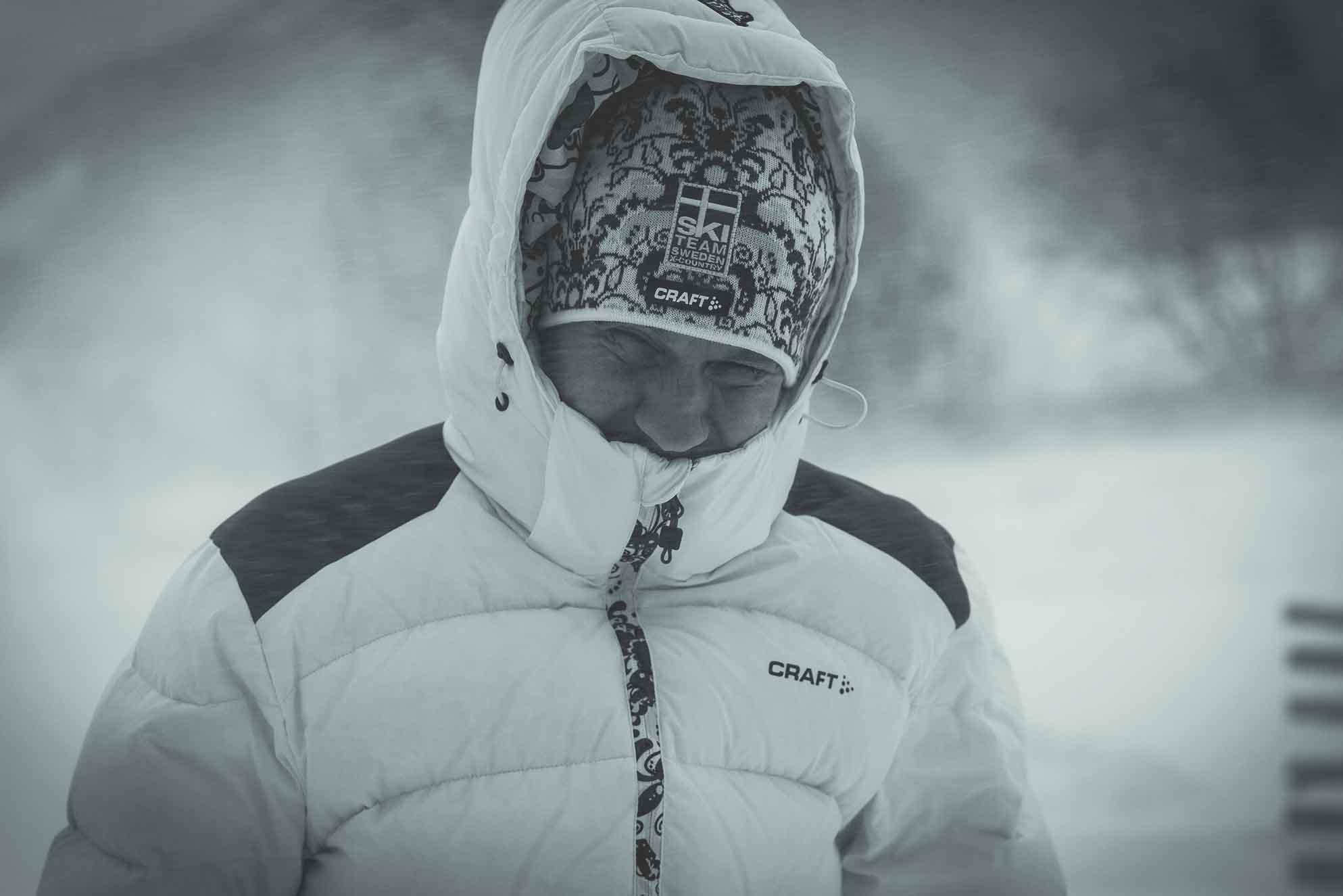 åre snöstorm IMG_8417