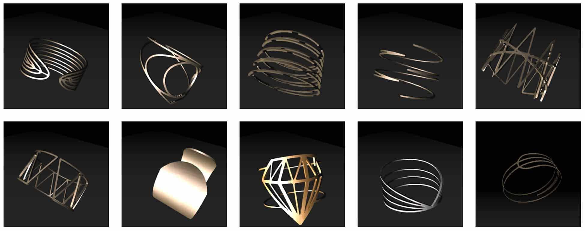 bracelet design_02