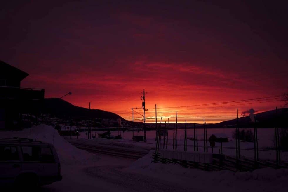 soluppgång-åre-IMG_8277.jpg