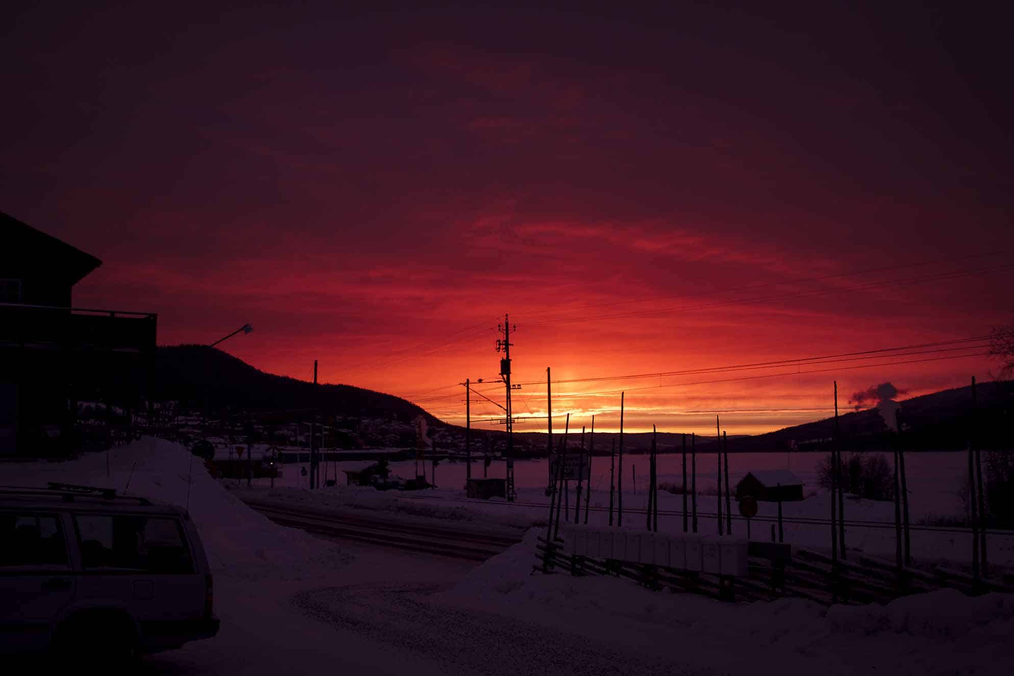 soluppgång åre IMG_8277