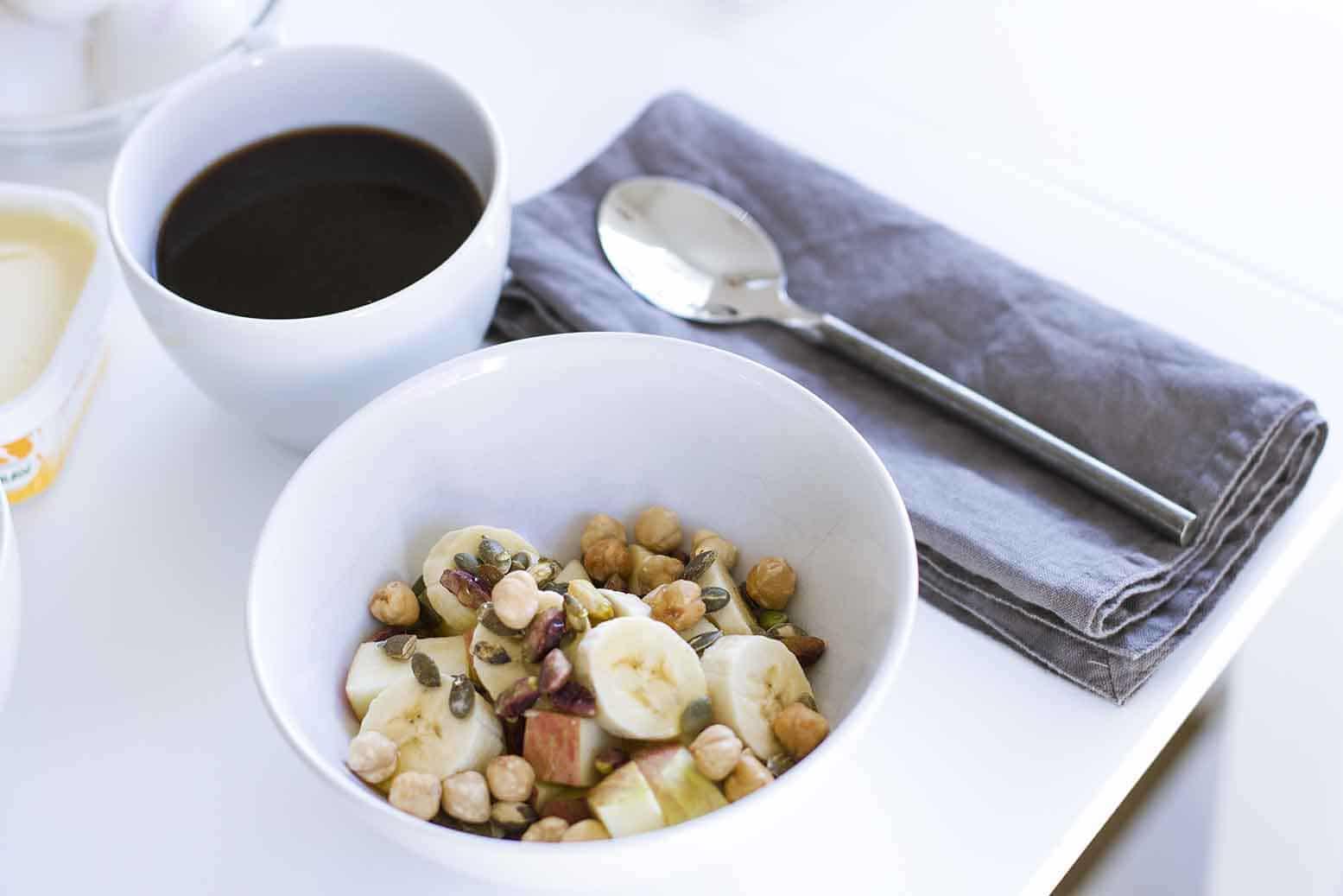 träningsglädje sara frukost 02