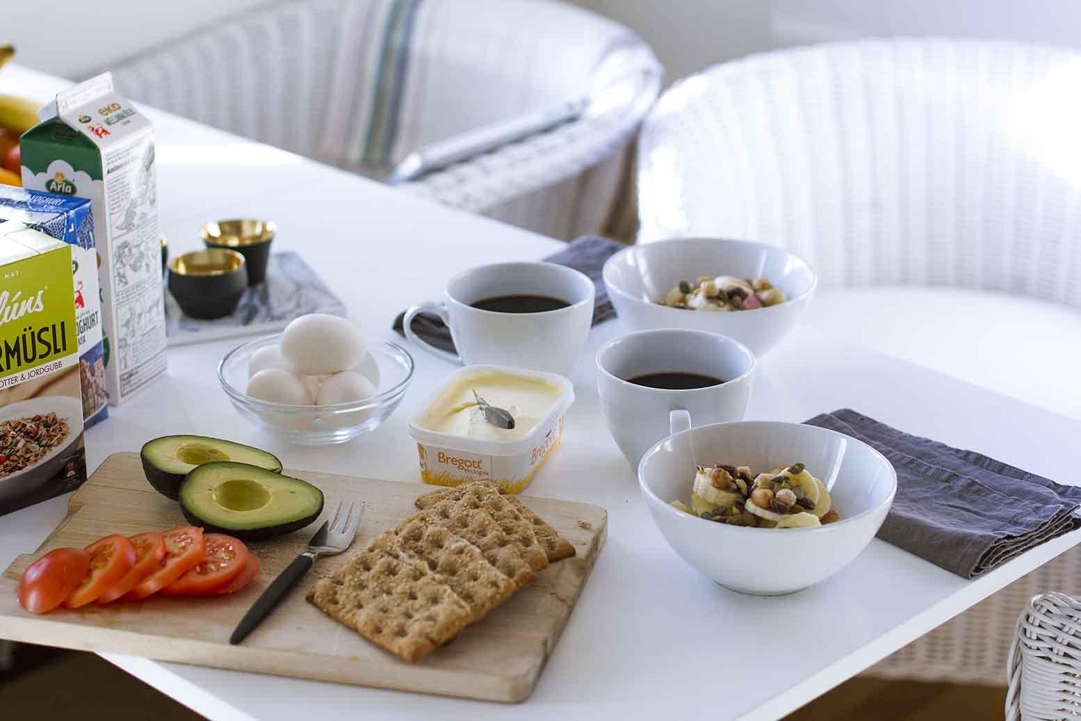 träningsglädje sara frukost 03