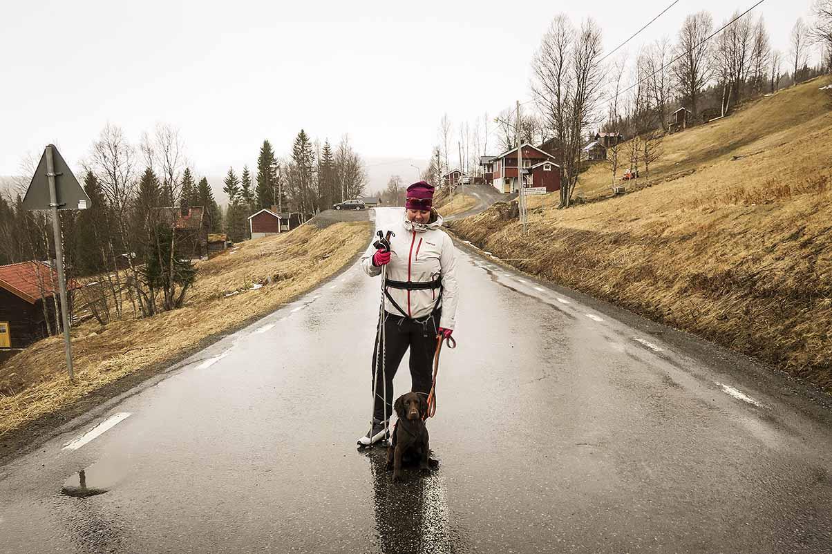 vita renen längdspår edsåsdalen 01 sara