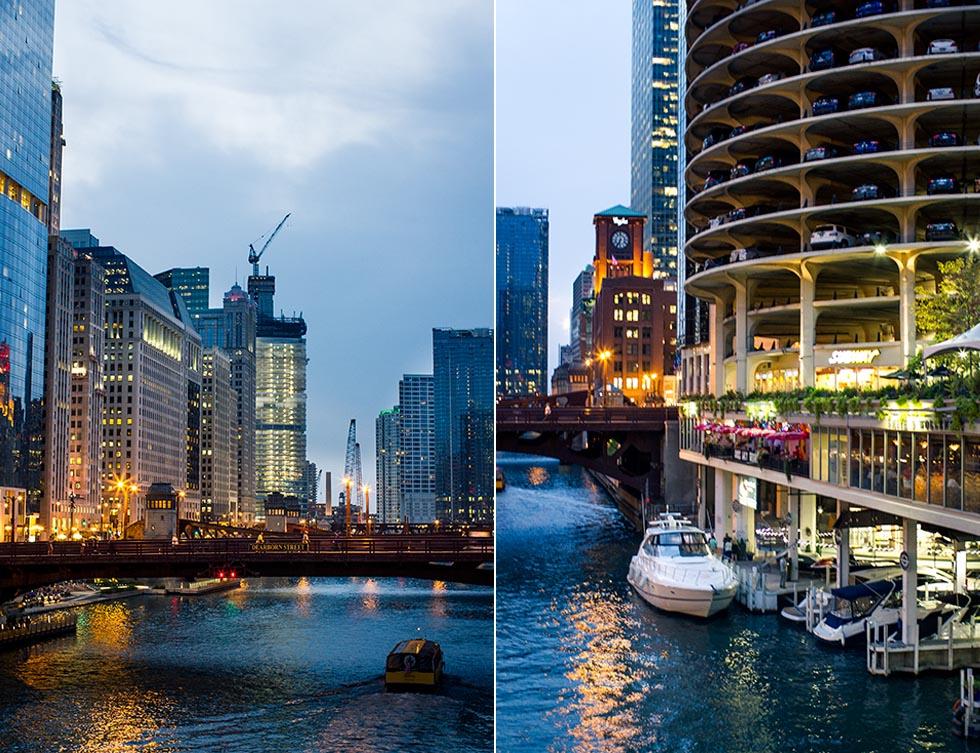 Chicago 02