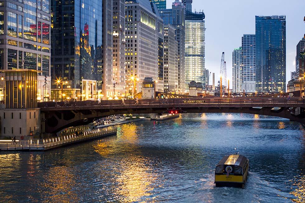Chicago IMG_6362