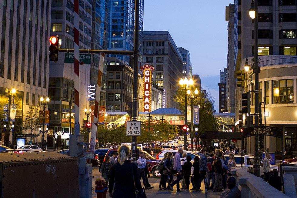Chicago IMG_6377