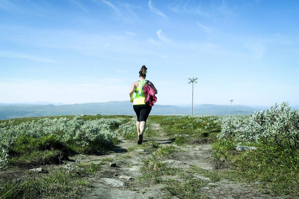 blåhammaren löpning IMG_4353