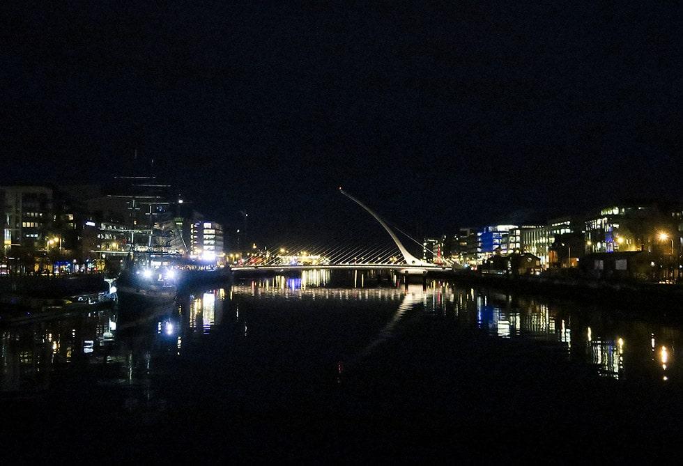dublin bridges IMG_4863
