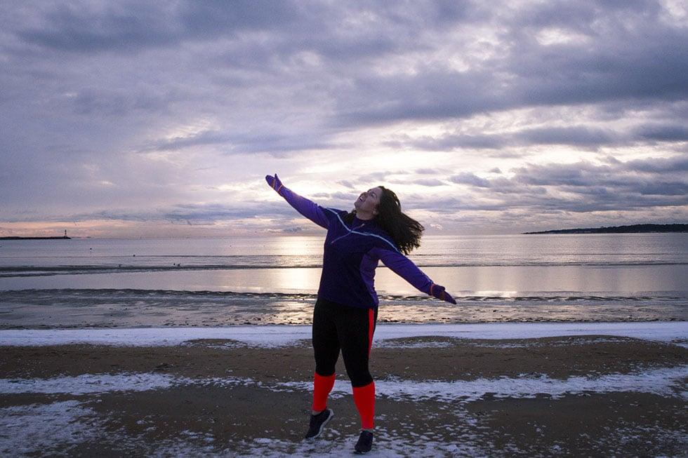 halmstad strand vinter IMG_1076
