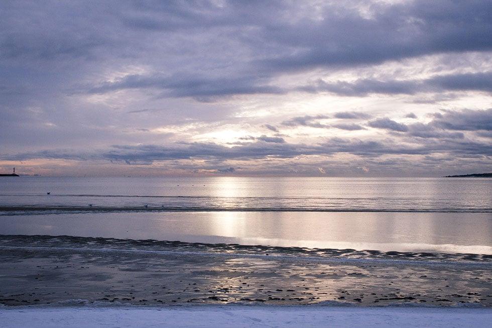 halmstad strand vinter IMG_1091