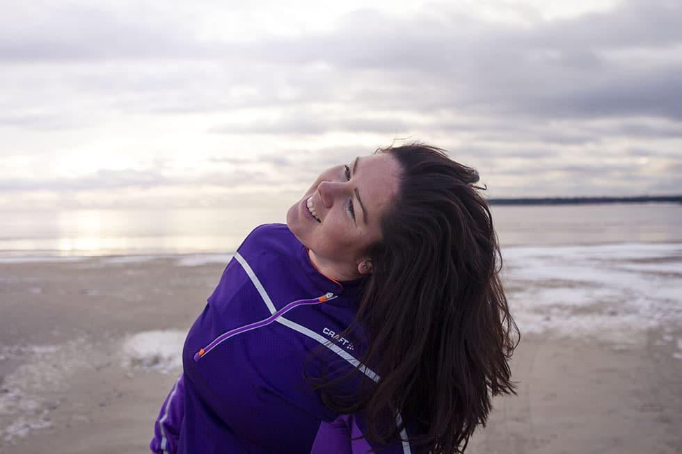 halmstad strand vinter sara IMG_0902