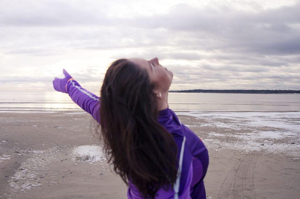 halmstad strand vinter sara IMG_0905