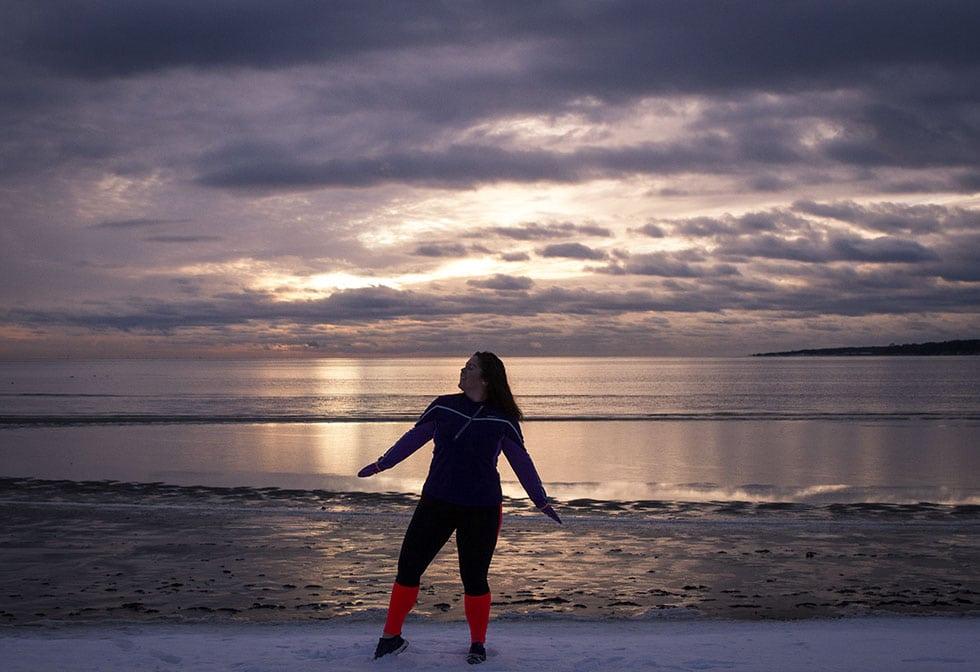 halmstad strand vinter sara IMG_1171