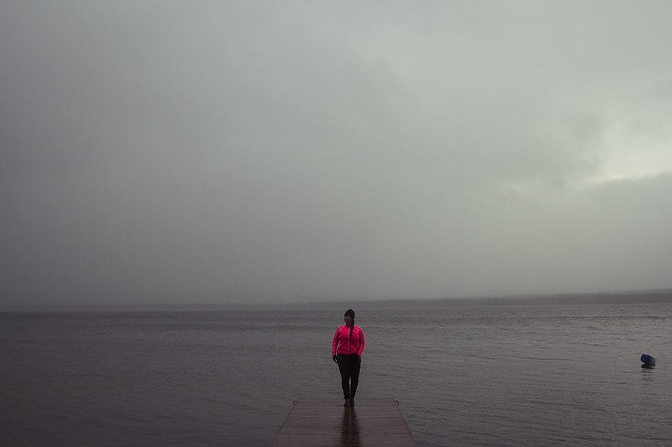 ottsjö sara träningsglädje IMG_8521