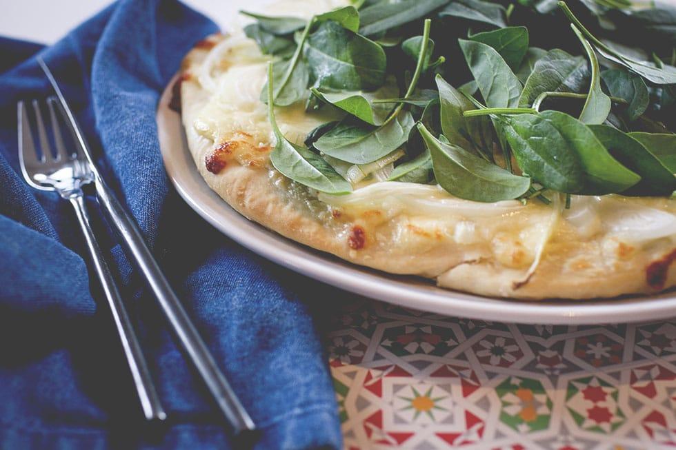 pizza bianco IMG_9136