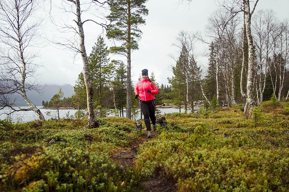 sara träningsglädje löpning ottsjö IMG_8594