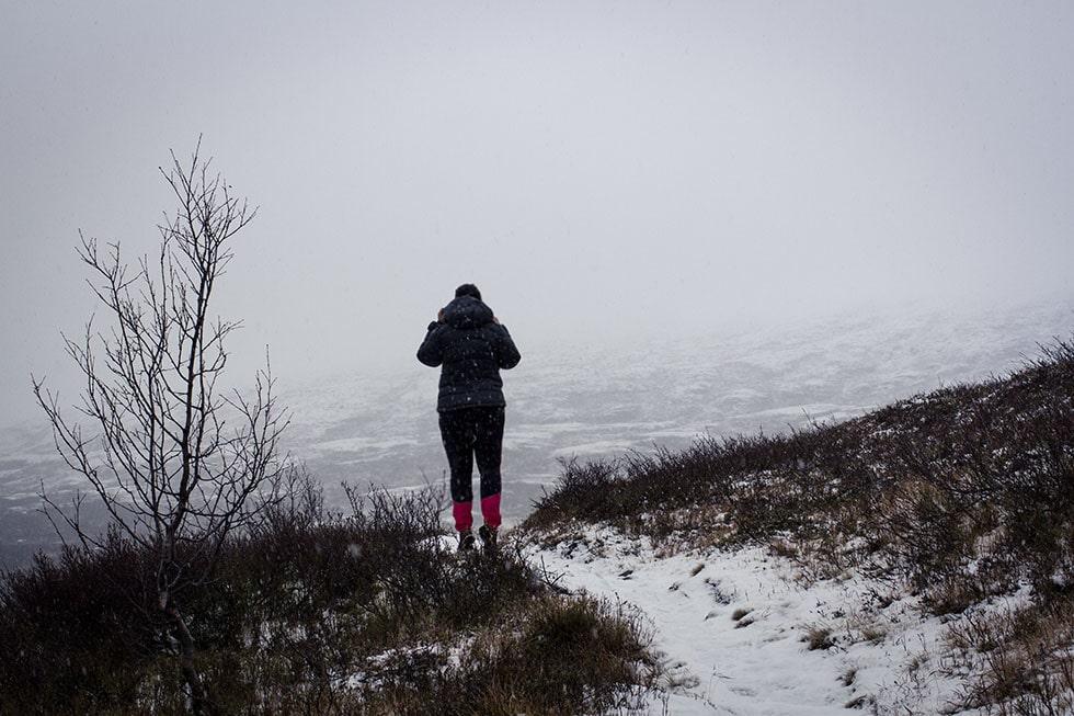 snö i åre ullådalen stendalen IMG_9325
