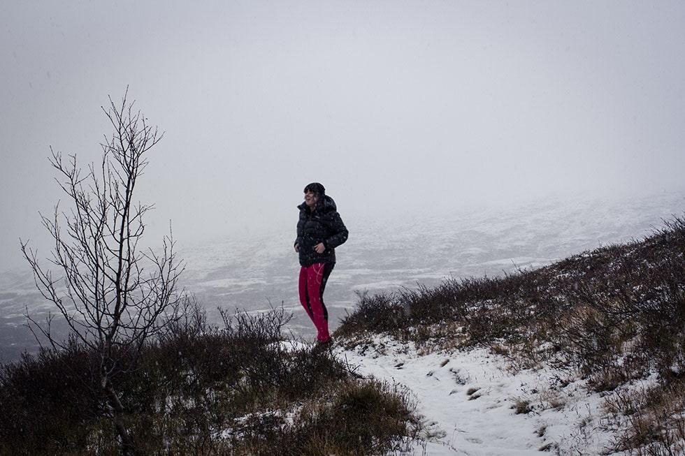snö i åre ullådalen stendalen IMG_9335