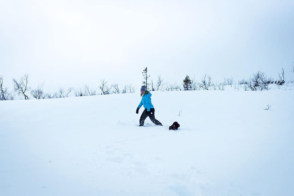 snöskor ullådalen IMG_2806