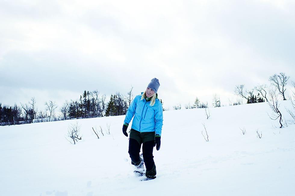 snöskor ullådalen IMG_2839