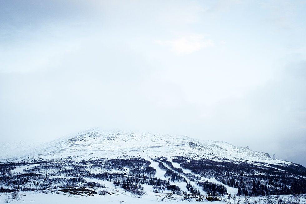 snöskor ullådalen IMG_2891
