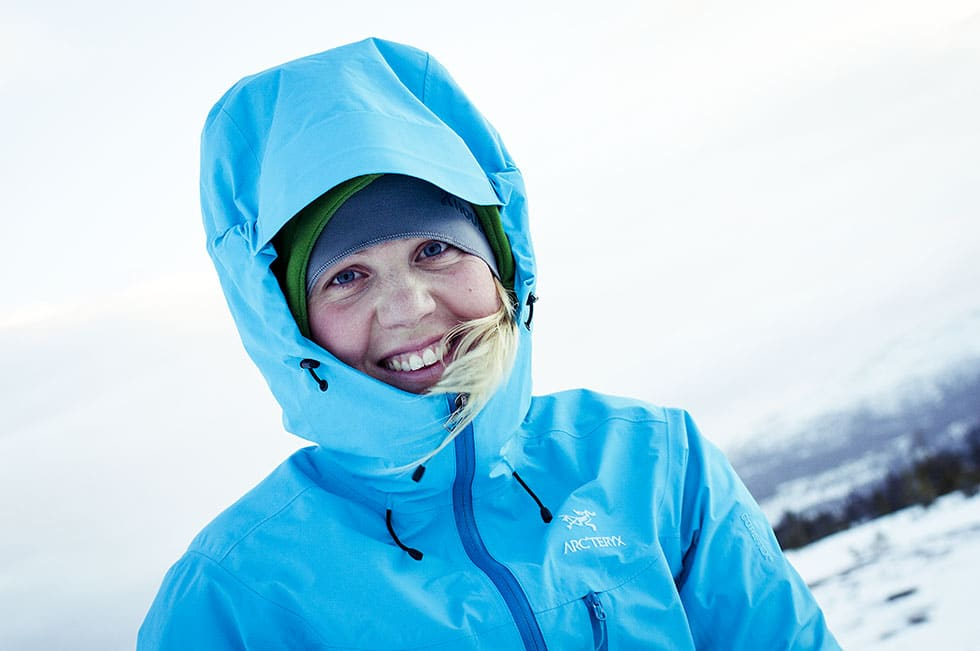 snöskor ullådalen IMG_2920
