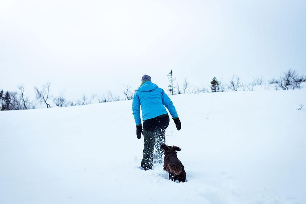 snöskor ullådalen IMG_2790