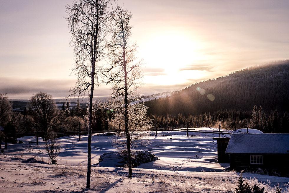 Fröå gruva Bergstugan IMG_5829