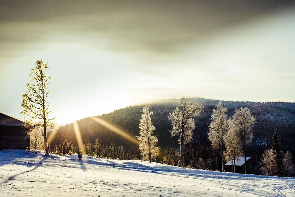 Fröå gruva Bergstugan IMG_5843