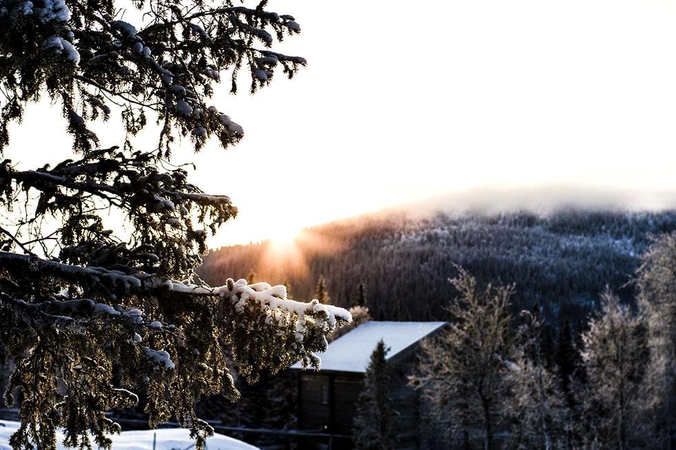 Fröå gruva Bergstugan IMG_5951