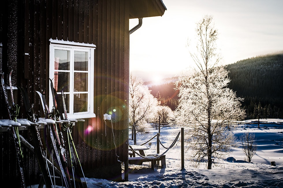 Fröå gruva Bergstugan IMG_5825