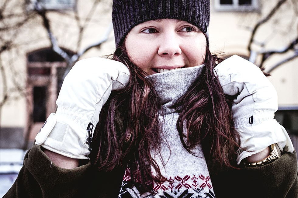 Sara Stockholm icebreaker IMG_6067