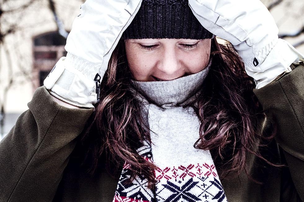 Sara Stockholm icebreaker IMG_6068