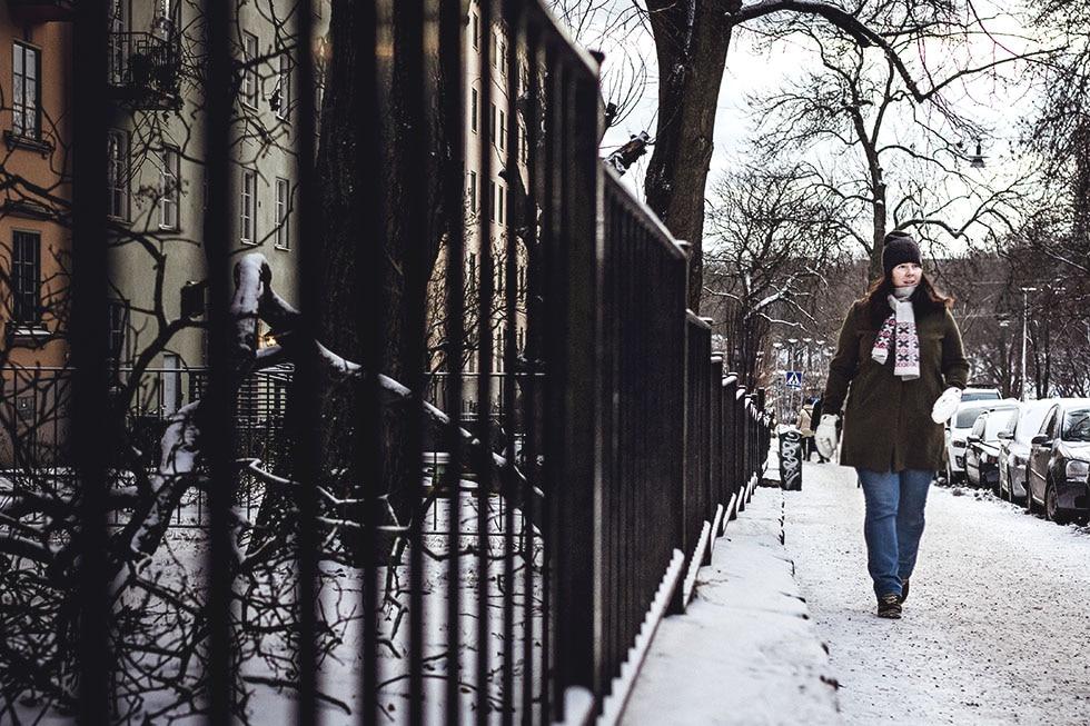 Stockholm Sara IMG_6083