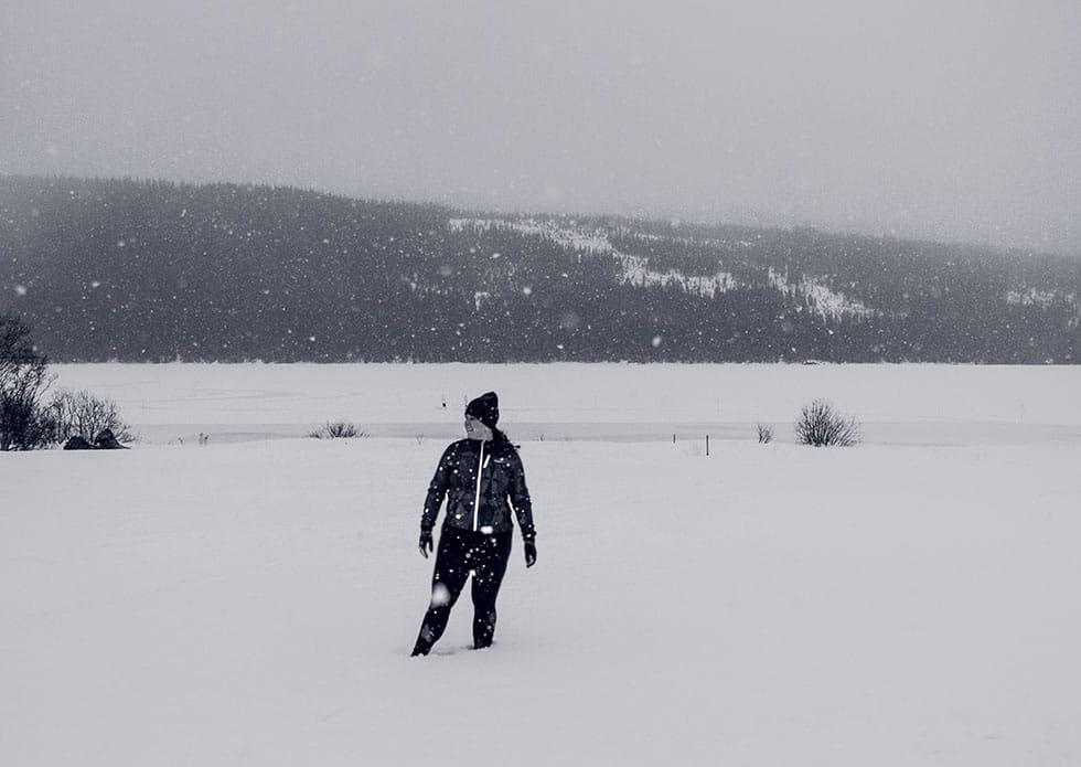 Sara Rönne träningsglädje löpning Åre IMG_9108