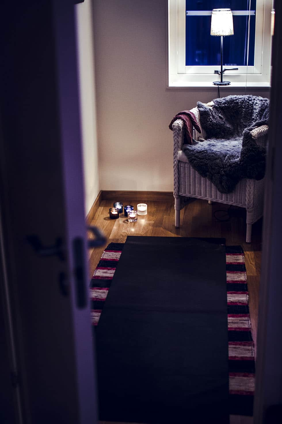 manduka black mat