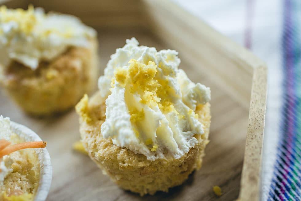 cupcakes med morot IMG_1100
