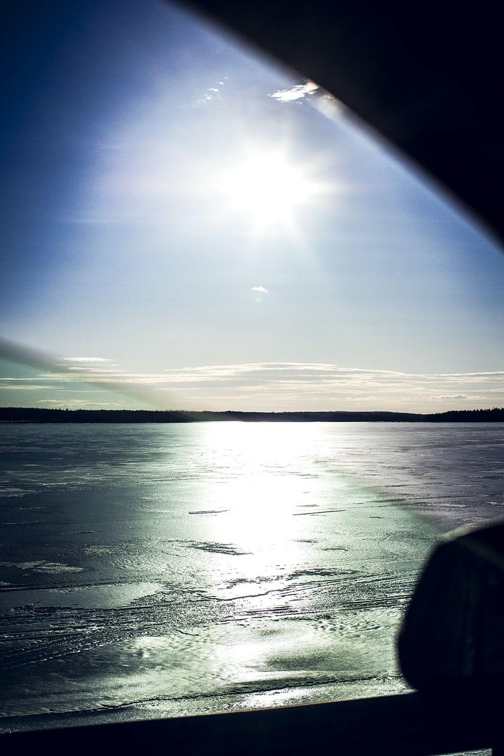 Galven Galvsjön