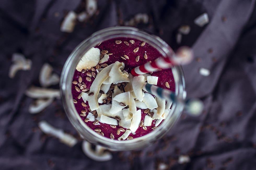 smoothie IIMG_1034