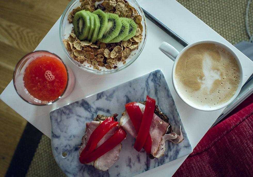 vasaloppet frukost IMG_0872