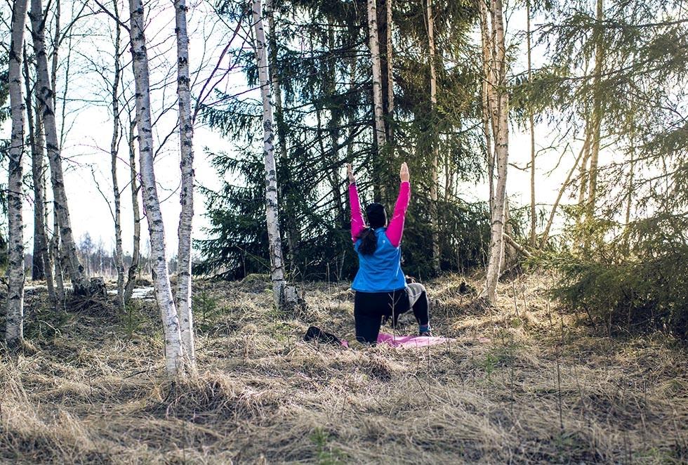 yoga meditation ute IMG_1452