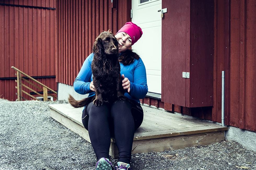 Sara löpning IMG_5309