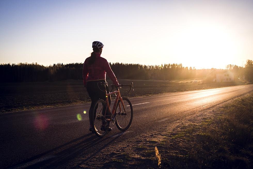 cykelblogg träningsglädje sara cykling IMG_6107