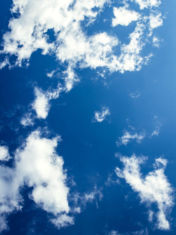 blå himmel IMG_8708