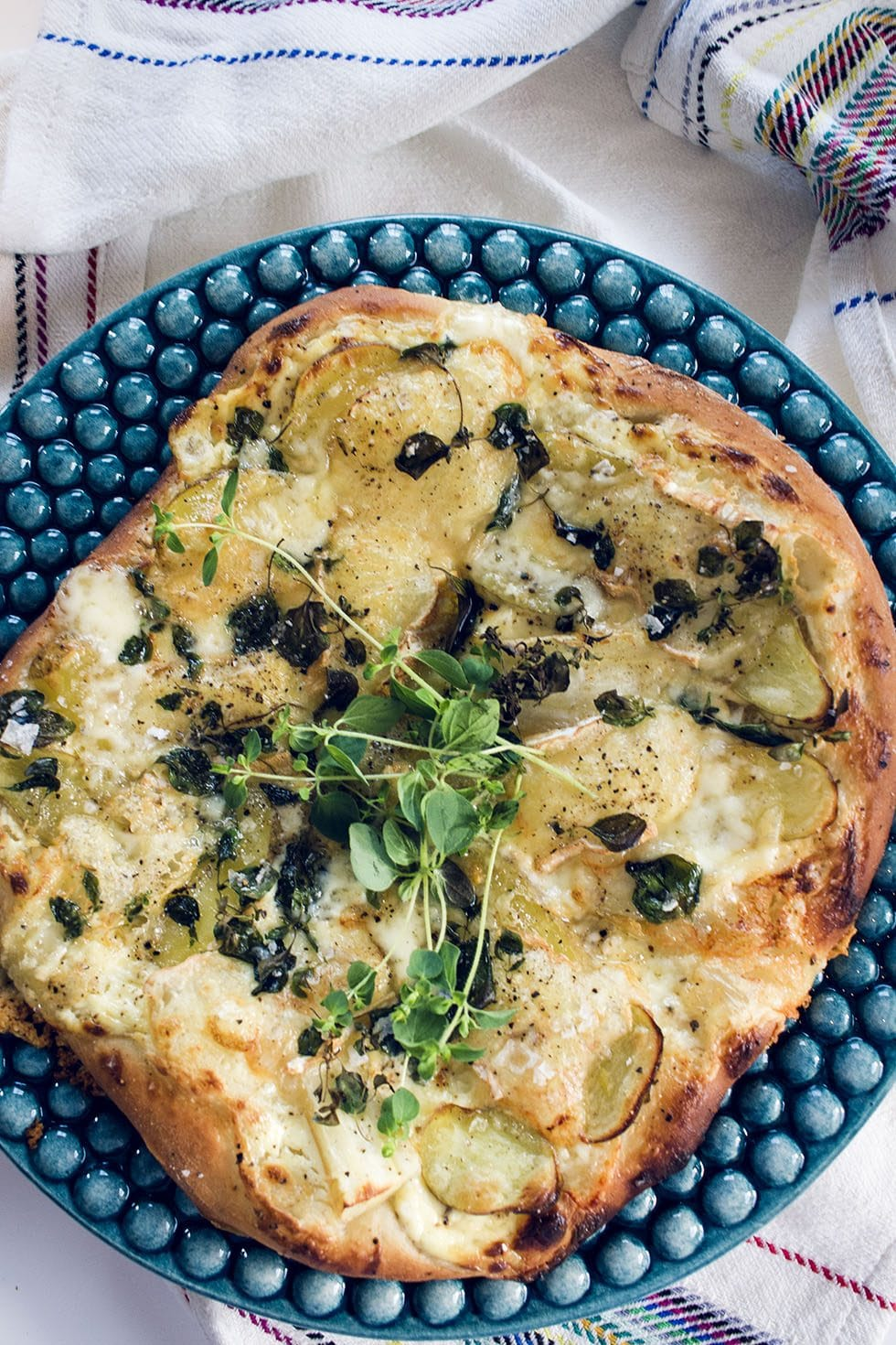 vit pizza med potatis IMG_3072
